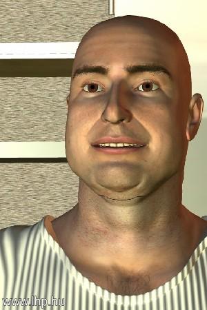 3D porn� 018