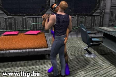 3D porn� 026