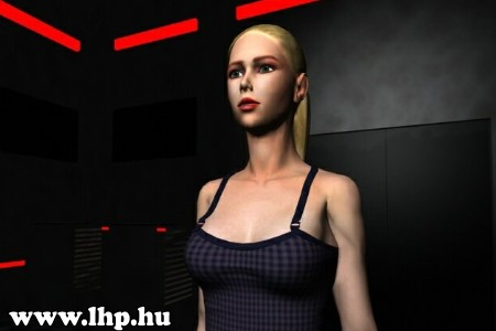 3D porn� 029