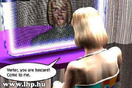 3D porn� 032