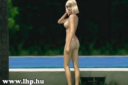 3D porn� 033