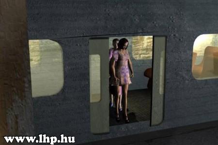 3D pornó 035
