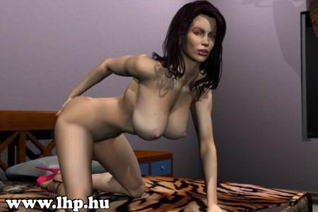 3D porn� 037