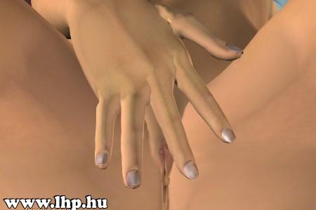 3D porn� 045
