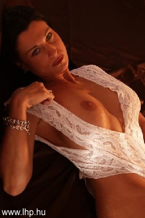 hungarian escort girls granny knullar
