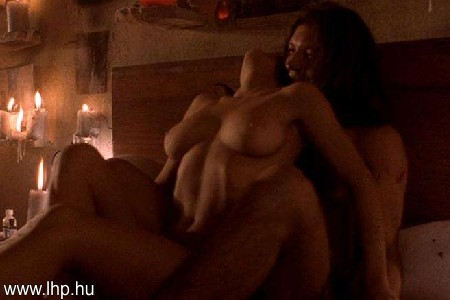 salma hayek szex videók dinoszaurusz király pornóképek