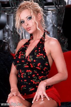 nude pics budapest escort eu