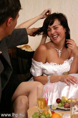 Menyasszony 001