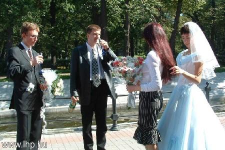 Menyasszony 002