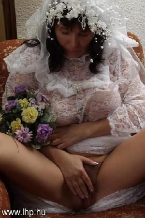 Menyasszony 003