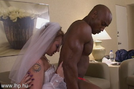 Menyasszony 009