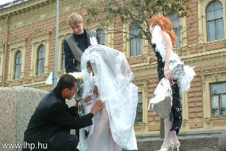 Menyasszony 012
