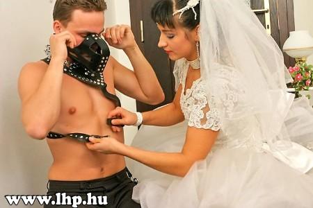 Menyasszony 015