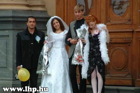 Menyasszony 018