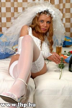 Menyasszony 019