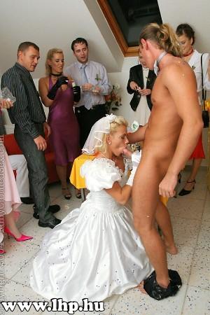 Menyasszony 021