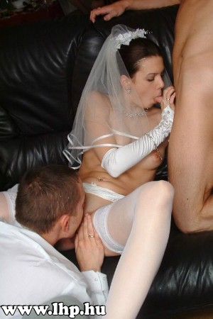 Menyasszony 024