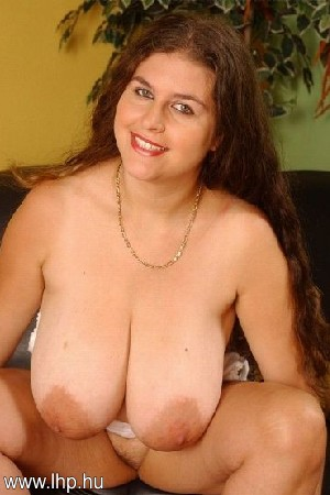 bbw chat hungarian escort girls