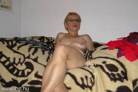 Nagymama 004