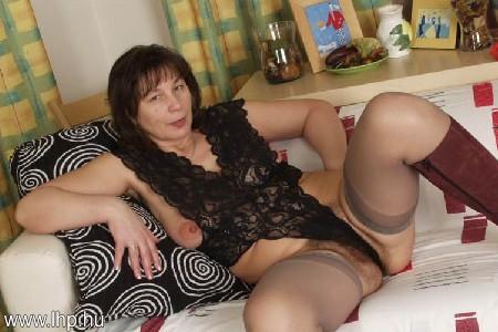 Nagymama 008