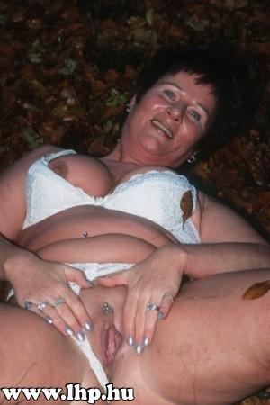 Nagymama 028