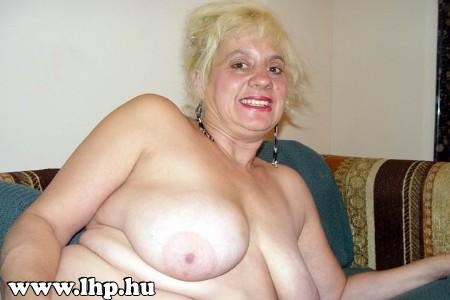 Nagymama 031