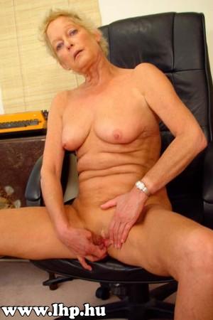 Nagymama 033