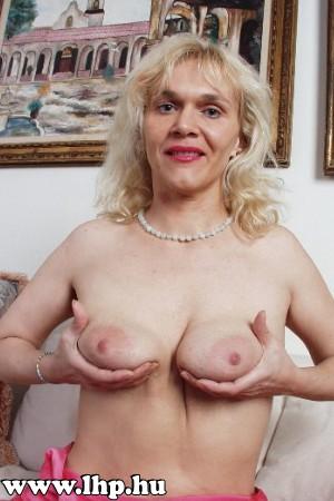 Nagymama 049