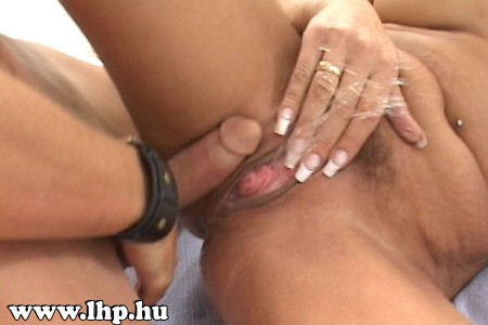 Female orgasm 003