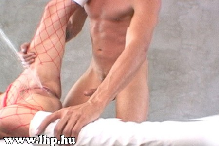 Female orgasm 025