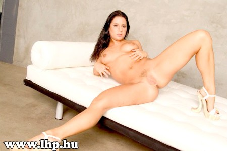 Female orgasm 031