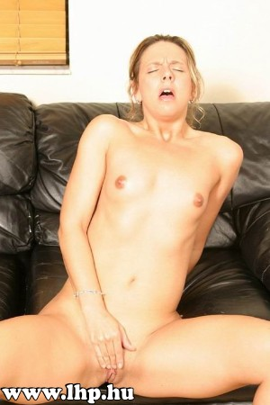 Female orgasm 043