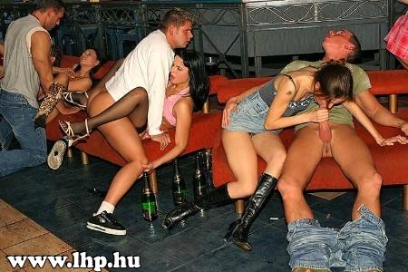 Party, buli 001