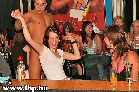 Party, buli 006