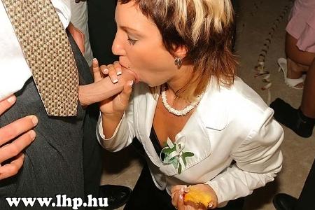 Party, buli 016