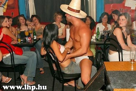 Party, buli 019