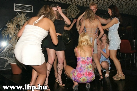 Party, buli 023