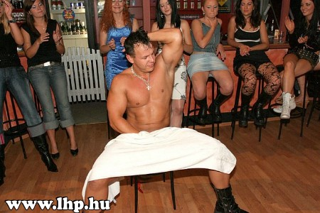 Party, buli 031