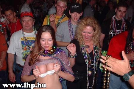 Party, buli 037