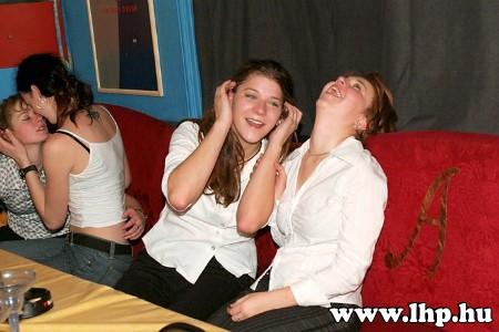 Party, buli 038
