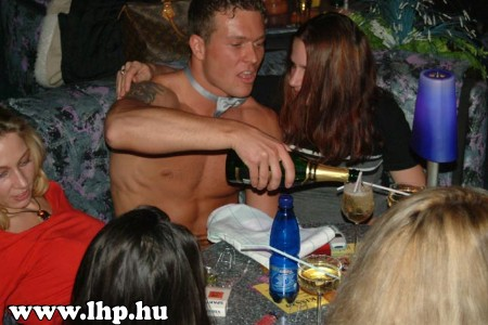 Party, buli 060