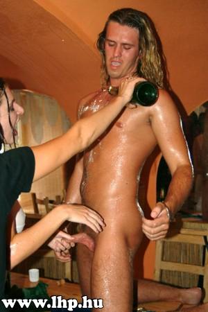 Party, buli 062