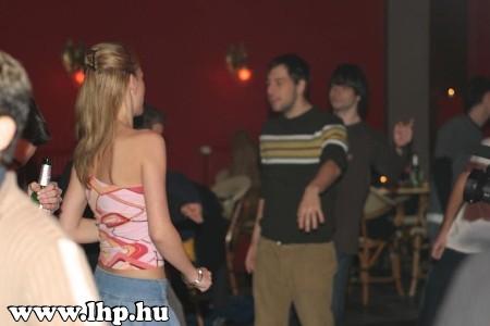Party, buli 066