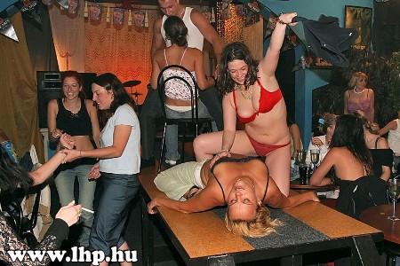 Party, buli 067