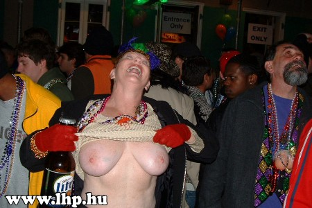 Party, buli 070
