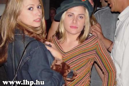 Party, buli 073