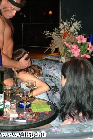 Party, buli 074