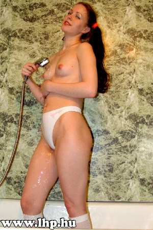 Squirting 069