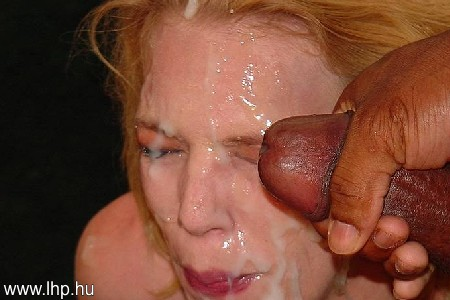 Sperma �z�n 005