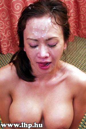 Yr old girls nude porno